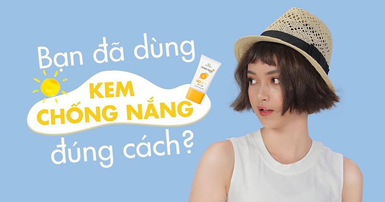 cam-nang-lam-dep-cach-thoa-kem-chong-nang-chuan-phai-dep-han-26