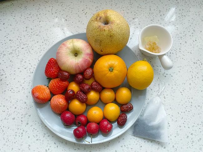 blog-lam-dep-chua-day-1-thang-nua-la-tet-phai-detox-lan-da-ngay-voi-mon-do-uong-hoan-hao-nay-34