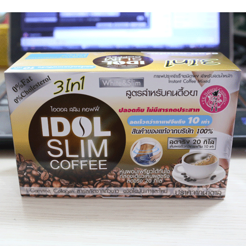 cafe-giam-can-idol-3-in-1-thai-lan-mau-moi