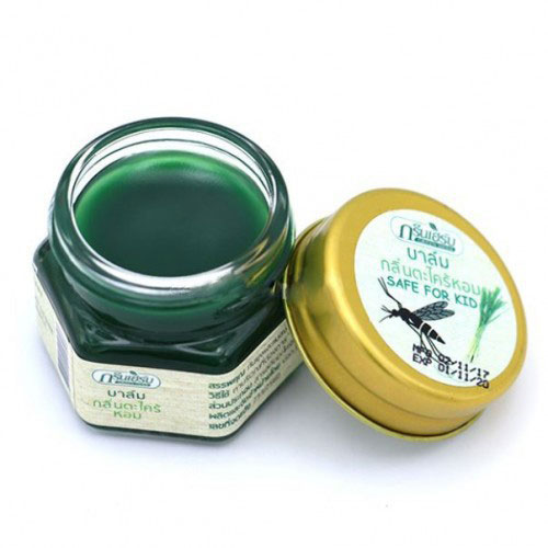 dau-tri-muoi-dot-essence-balm-thai-lan