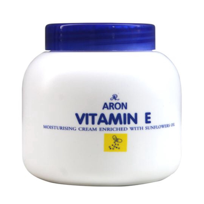 duong-the-bo-sung-vitamin-e-aron-thai-lan-300g