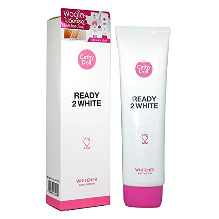 duong-the-ready-2-white-body-lotion-thai-lan