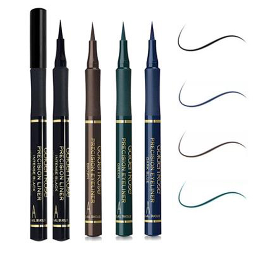 Kẻ Mắt Golden Rose Precision Eyeliner
