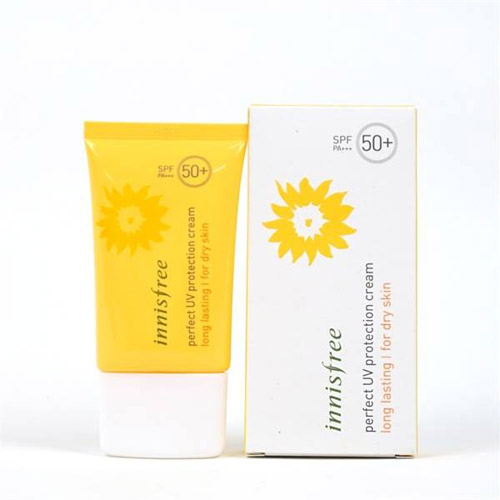 kem-chong-nang-innisfree-perfect-uv-spf50-plus-pa
