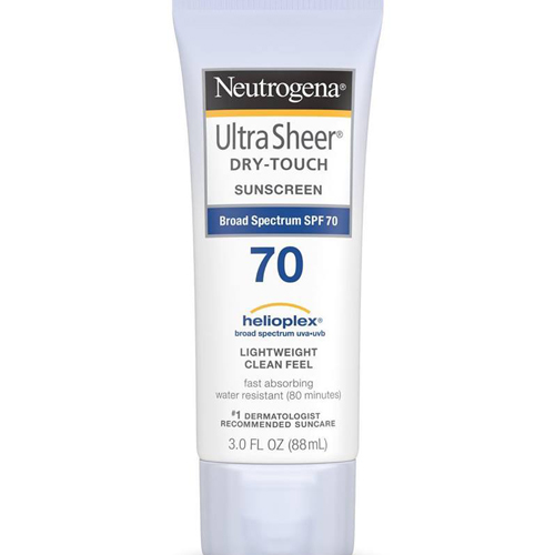 kem-chong-nang-toan-than-neutrogena-ultra-sheer-drytouch
