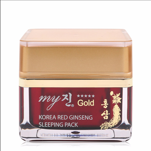 kem-duong-da-ban-dem-hong-sam-korea-red-ginseng-sleeping-pack