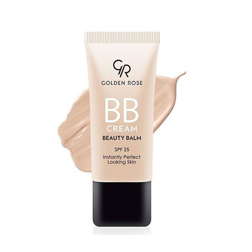 Kem Nền BB Cream Beauty Balm Golden Rose