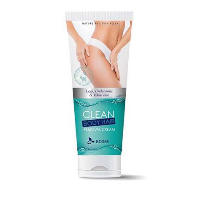 kem-tay-long-toan-than-ecosy-clean-body-hair-removal-cream-100ml