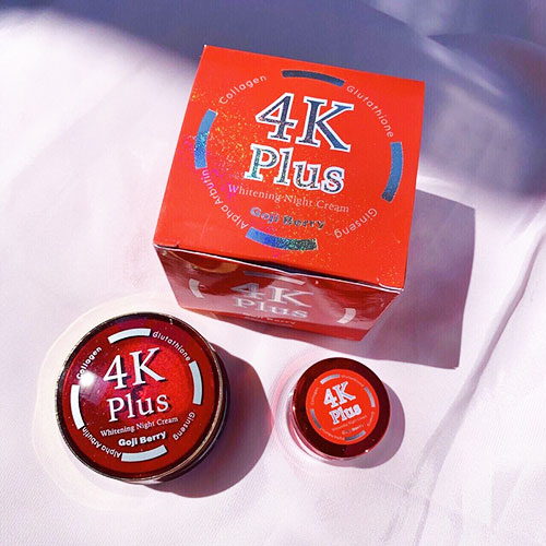 kem-tri-mun-4k-plus-acne-goji-berry-thai-lan