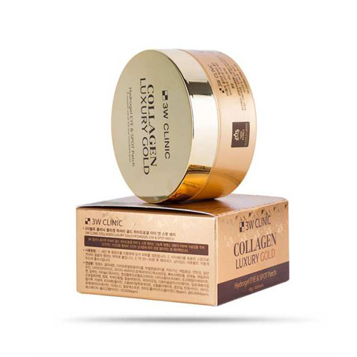 mat-na-tri-xoa-nhan-vung-mat-3w-clinic-collagen-luxury-gold