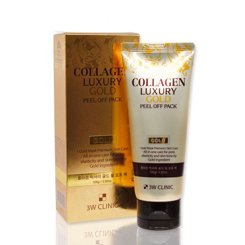 mat-na-vang-tinh-chat-collagen-and-luxury-gold-peel-off-pack