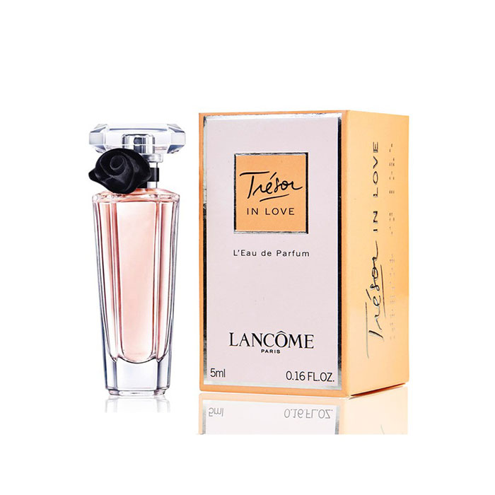 nuoc-hoa-lancome-tresor-in-love-5ml