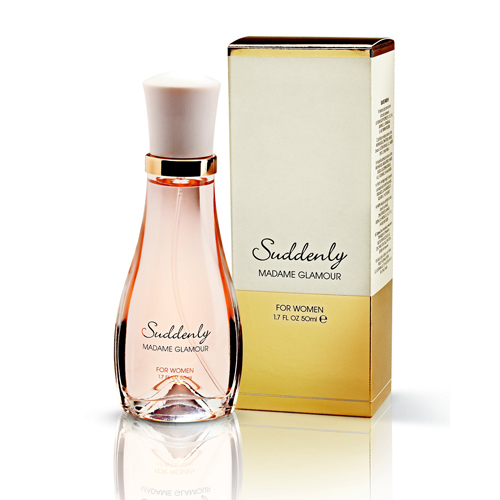 nuoc-hoa-nu-suddenly-mademe-glamour-50ml