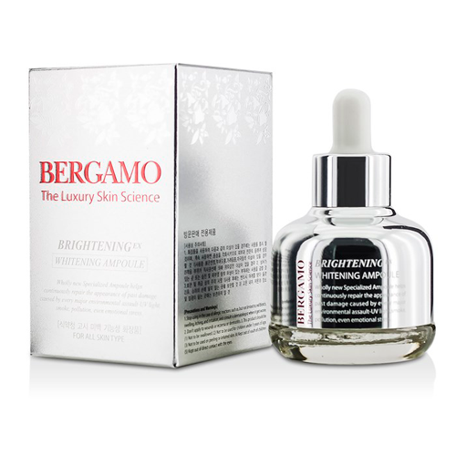 serum-bergamo-brightening-ex-whitening-30ml