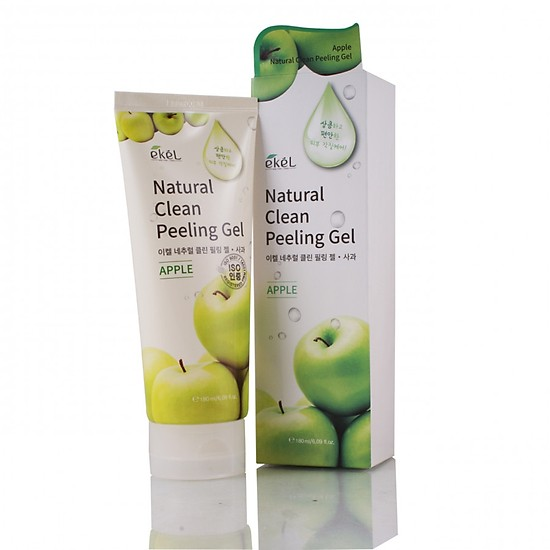 tay-te-bao-chet-chiet-xuat-tu-tao-ekel-natural-clean-peeling-gel-apple-180ml