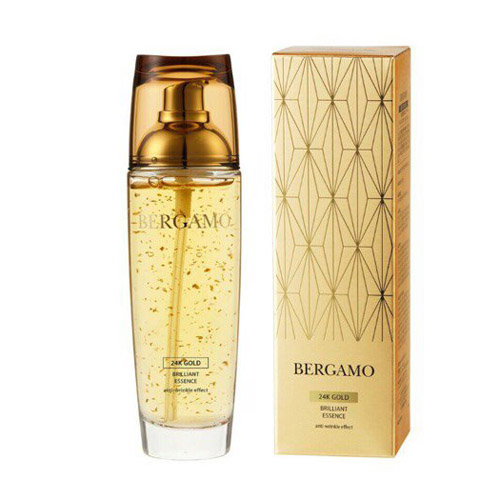 tinh-chat-chong-lao-hoa-bergamo-24k-brilliant-essence