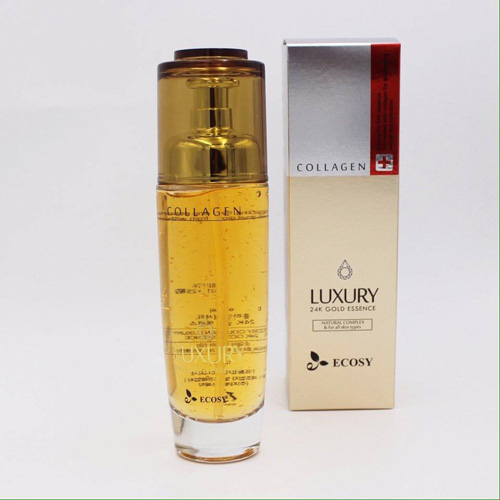 tinh-chat-chong-lao-hoa-da-ecosy-collagen-luxury-24k-gold