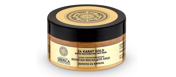 mat-na-mat-na-vang-24k-tre-hoa-da-karat-gold-nga-5617