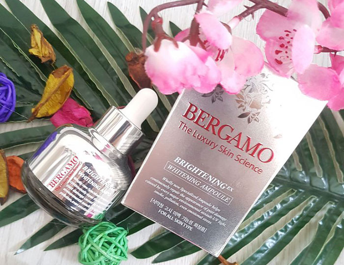 duong-da-mat-serum-bergamo-brightening-ex-whitening-30ml-5524