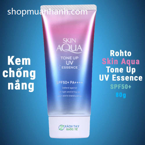 kem-chong-nang-kem-chong-nang-rohto-skin-aqua-tone-up-essence-80gr-nhat-ban-5993
