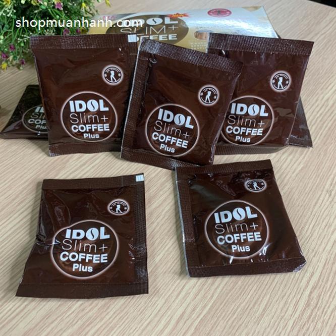 tan-mo-bung-thuoc-giam-can-ca-phe-giam-can-idol-slim-coffee-thai-lan-5902