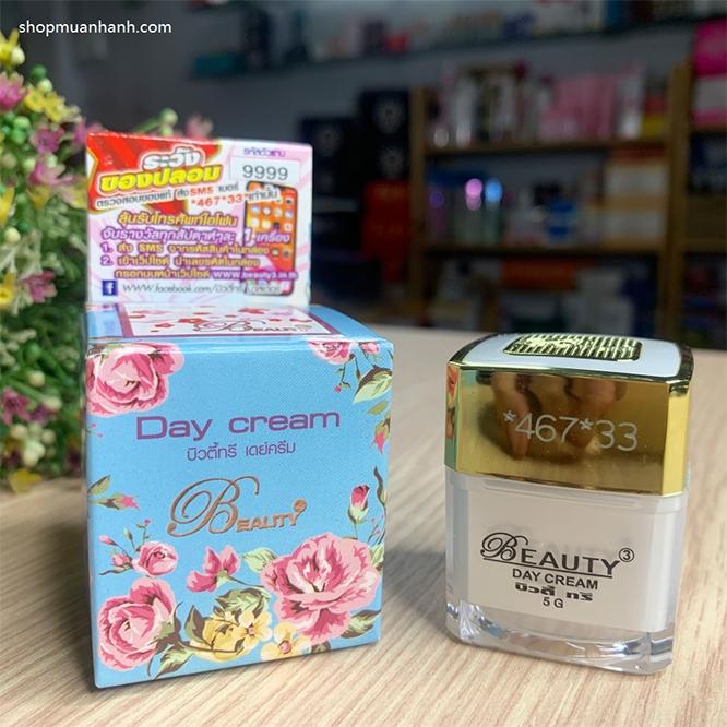 duong-da-mat-kem-duong-trang-da-tri-nam-ngay-va-dem-beauty-thai-lan-5520