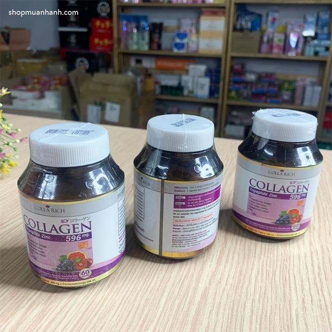 cham-soc-mat-khac-vien-uong-trang-da-collagen-colla-rich-tripeptide-zinc-596mg-5938