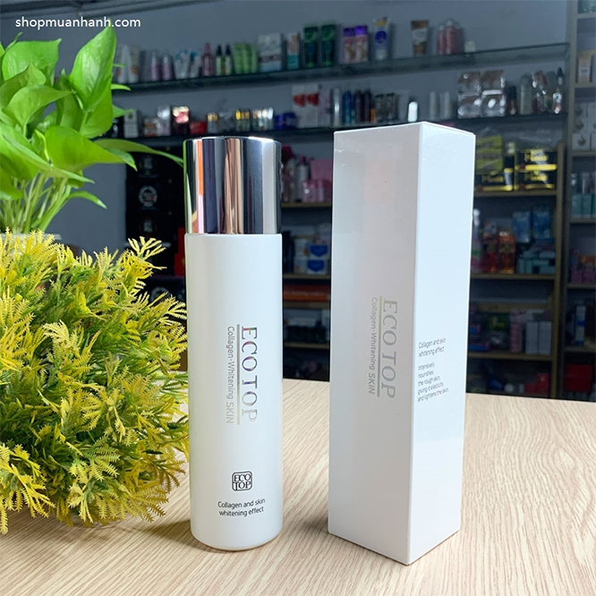 do-kho-nuoc-hoa-hong-trang-da-ecotop-collagen-whitening-skin-150ml-5991