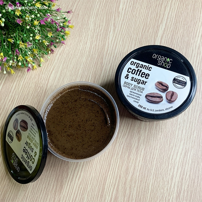 tay-te-bao-chet-tay-da-chet-toan-than-organic-coffee-and-sugar-body-scrub-nga-5708