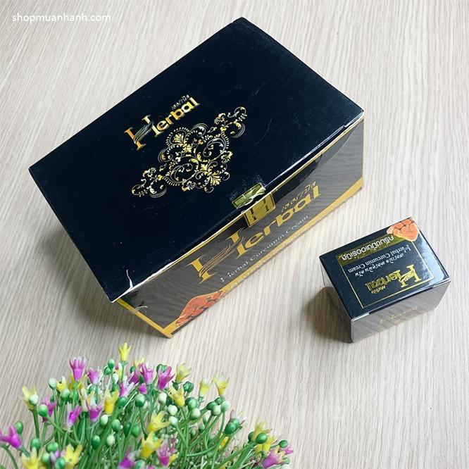 duong-da-mat-kem-nghe-herbal-thai-lan-mau-moi-5905