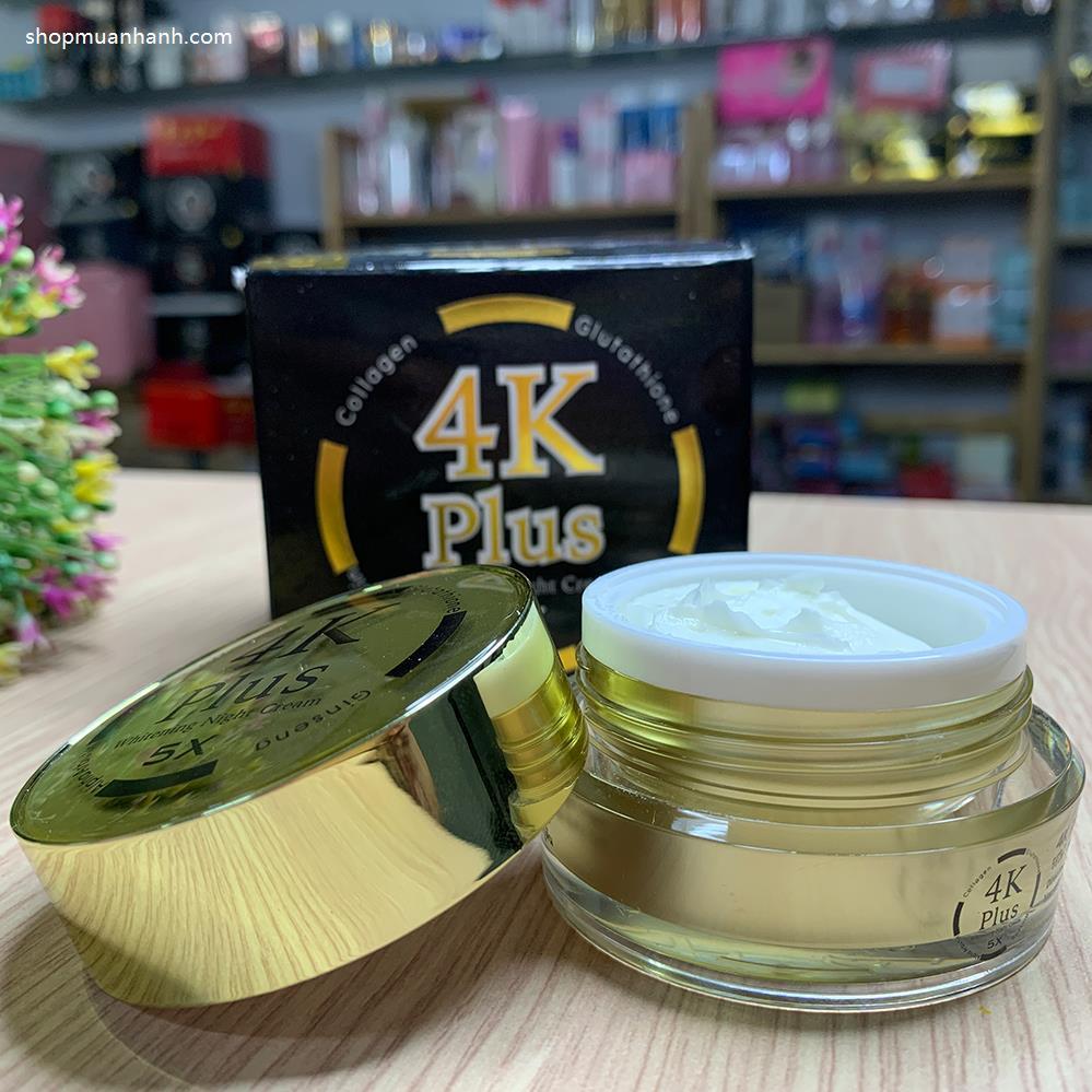 duong-da-mat-kem-duong-trang-da-nhan-sam-4k-plus-whitening-night-cream-5531