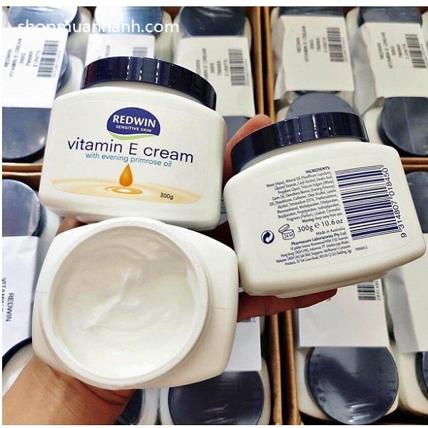 duong-the-kem-duong-da-redwin-vitamin-e-cream-uc-300g-6008