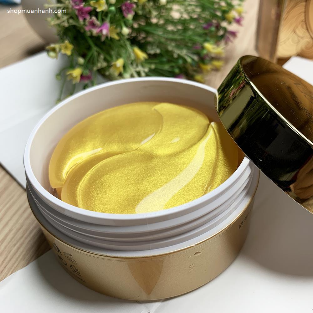 mat-na-dáp-mat-chong-lao-hoa-collagen-luxury-gold-hydrogel-eye-spot-patch-3w-clinic-5998