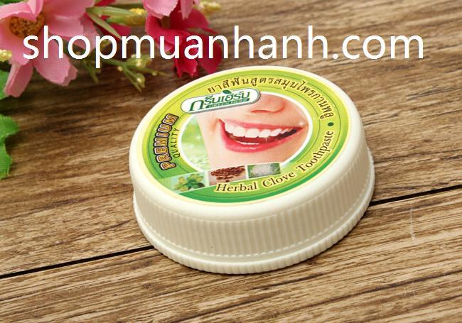 cham-soc-mat-khac-kem-lam-trang-rang-herbal-clove-toothpaste-premium-quality-nhanh-chong-6009