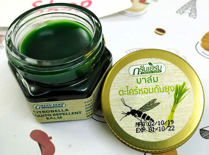 san-pham-khac-dau-tri-muoi-dot-essence-balm-thai-lan-5764