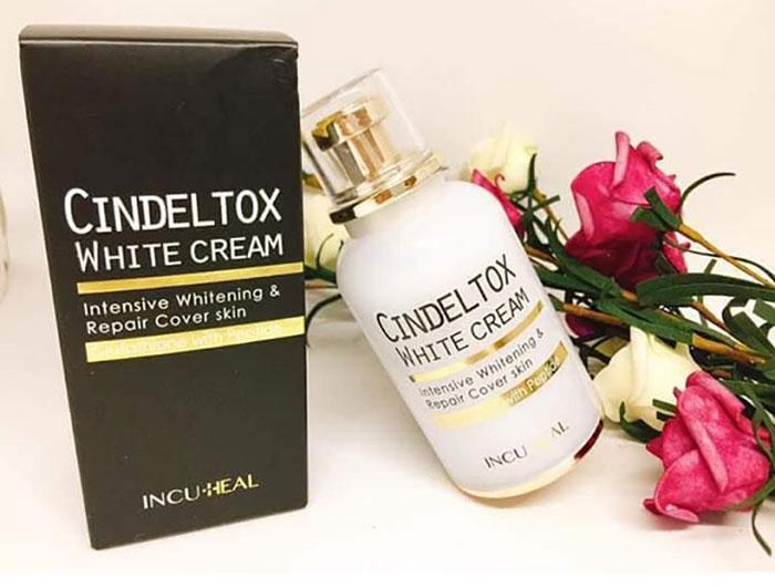 duong-da-mat-kem-duong-da-cindel-tox-white-cream-han-quoc-5523