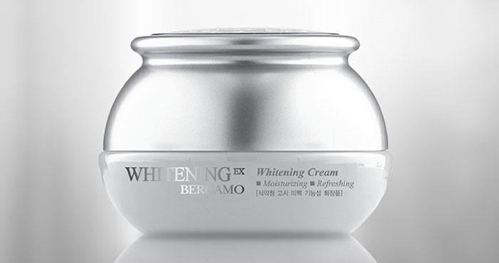 duong-da-mat-kem-duong-trang-da-bergamo-whitening-ex-cream-chinh-hang-han-quoc-5568