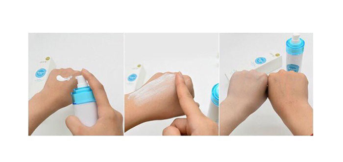 duong-the-kem-duong-trang-da-han-quoc-white-body-150ml-5499