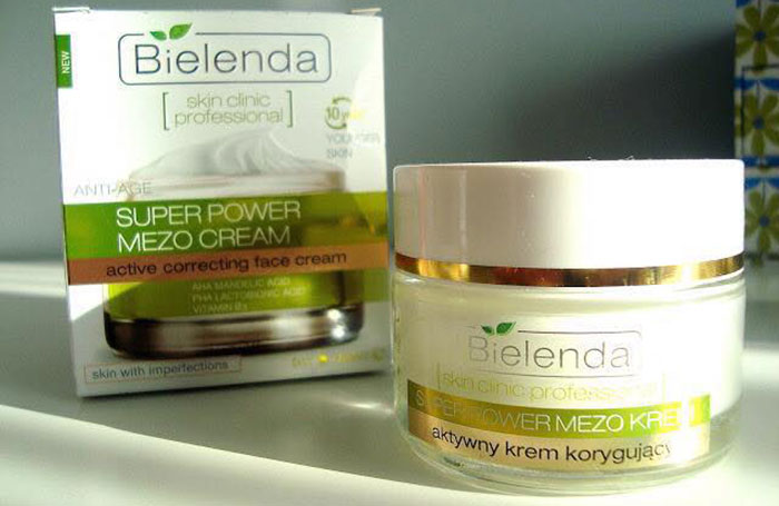 kem-duong-tre-hoa-da-bielenda-skin-clinic-5535