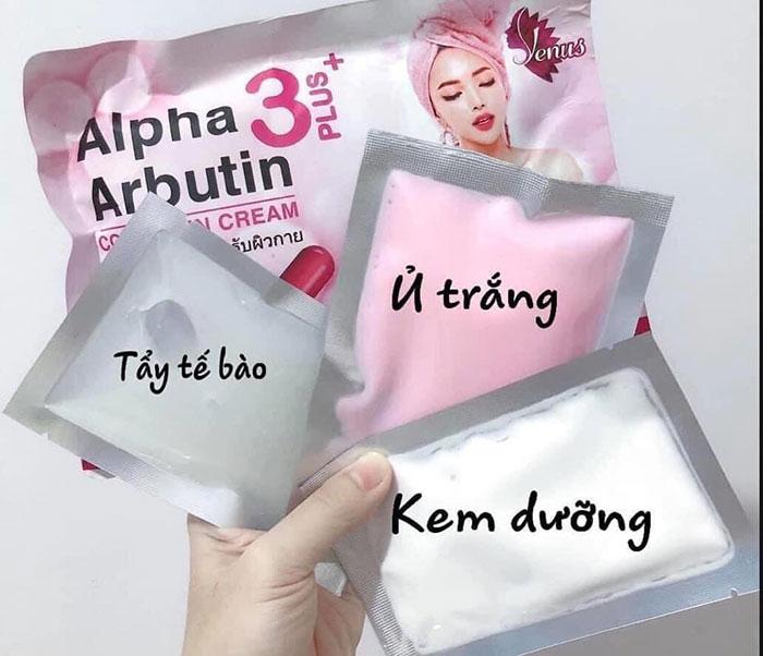 tam-trang-set-tam-u-trang-body-white-shower-alpha-arbutin-thai-lan-5927