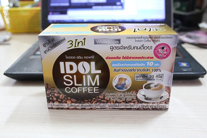 cafe-giam-can-idol-3-in-1-thai-lan-mau-moi-5719