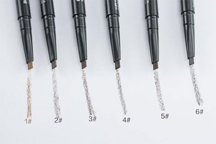 trang-diem-doi-mat-chi-ke-may-2-dau-the-face-shop-designing-eyebrow-pencil-5659