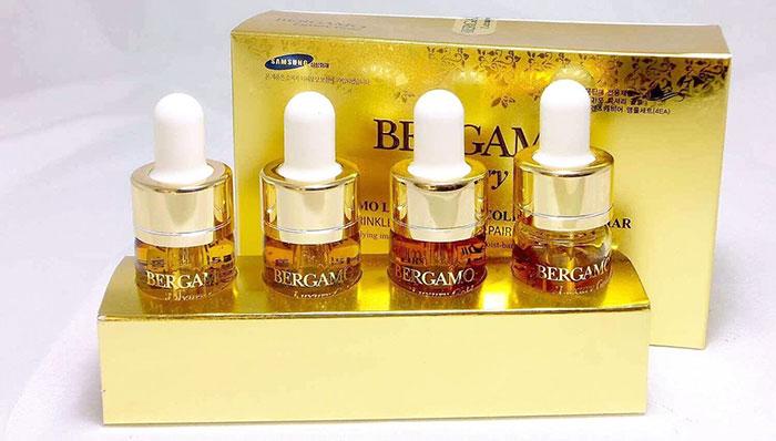 duong-da-mat-serum-bergamo-luxury-gold-collagen-and-caviar-han-quoc-5911