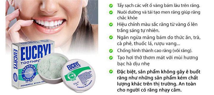 san-pham-khac-bot-lam-trang-rang-eucryl-toothpowder-nhap-khau-tu-anh-5789