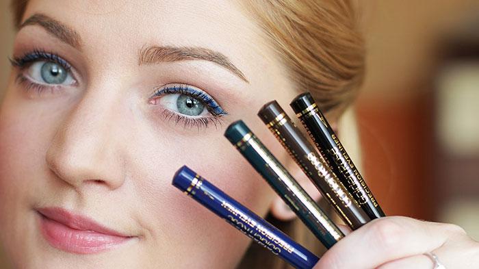 trang-diem-doi-mat-ke-mat-golden-rose-precision-eyeliner-5658