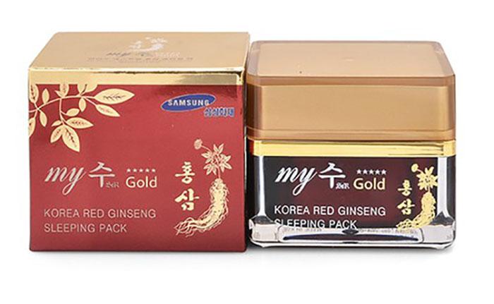 kem-duong-da-ban-dem-hong-sam-korea-red-ginseng-sleeping-pack-5597