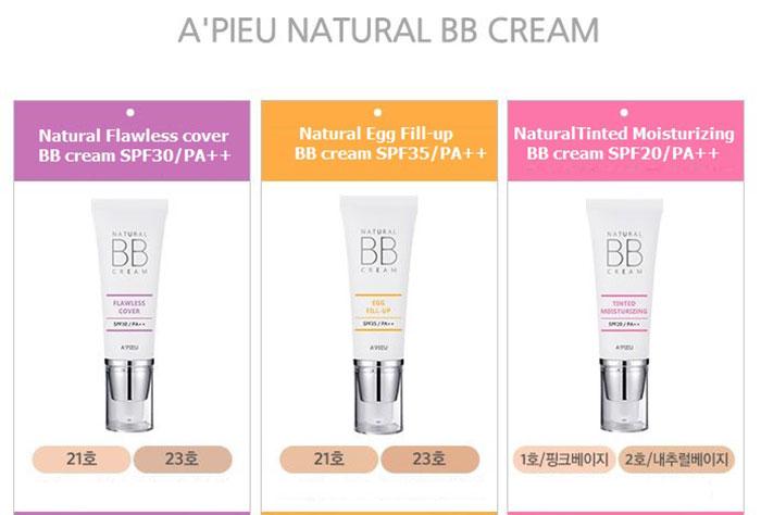 lam-dep-kem-nen-natural-bb-cream-egg-fill-up-apieu-spf35-pa-5647