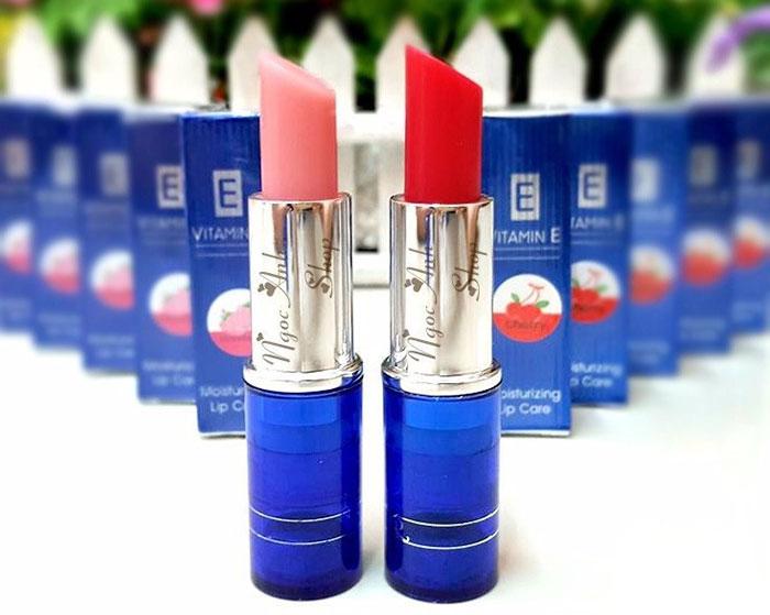 trang-diem-doi-moi-son-duong-moi-aron-vitamin-e-cherry-thai-lan-5654