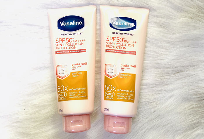 sua-duong-the-vaseline-50x-spf-50-thai-lan-5470