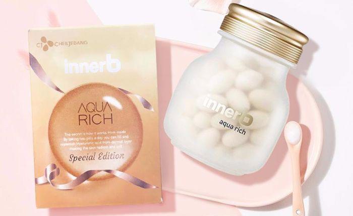 vien-uong-cung-cap-nuoc-va-collagen-innerb-aqua-rich-5960